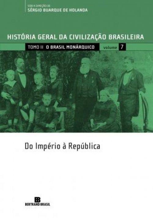 Capa da edição de 2005 publicada pela Bertrand Brasil.