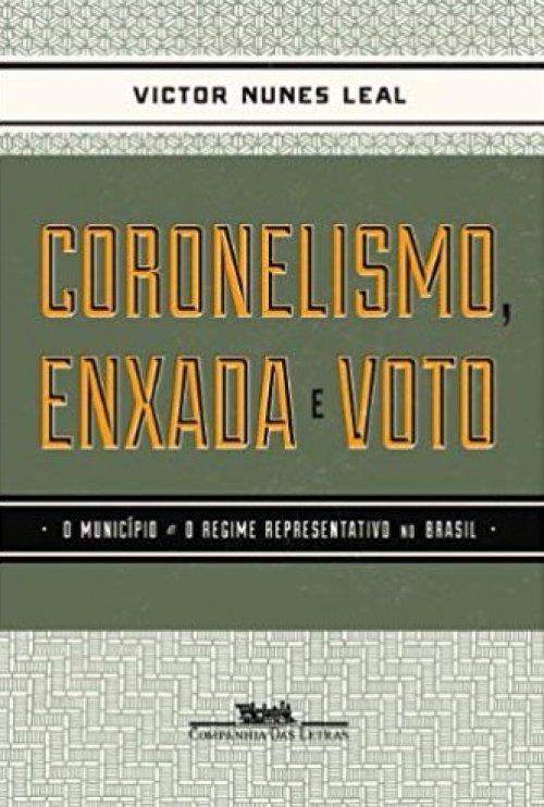 Capa da edição de 2012 publicada pela Companhia das Letras.