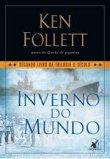 Capa do livro: Inverno do Mundo