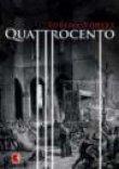 Capa do livro: Quattrocento