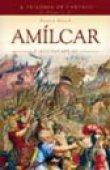 Capa do livro: Amílcar