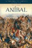 Capa do livro: Aníbal