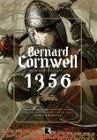 Capa do livro: 1356