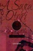 Capa do livro: O Brilho da Lua