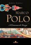 Capa do livro: A Caravana de Veneza
