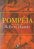 Capa do livro: Pompéia