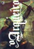 Capa do livro: O Arqueiro