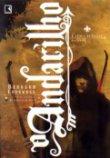 Capa do livro: O Andarilho