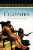 Capa do livro: Sob o signo de Afrodite