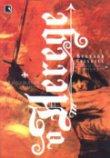 Capa do livro: O Herege