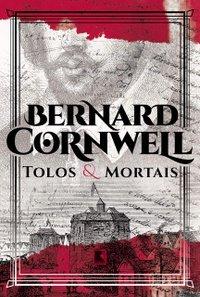 Capa do livro: Tolos e Mortais