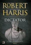 Capa do livro: Dictator