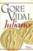 Capa do livro: Juliano