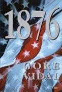Capa do livro: 1876