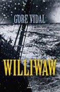 Capa do livro: Williwaw