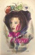 Capa do livro: O Amor É Eterno