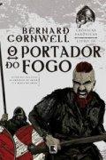 Capa do livro: O Portador do Fogo