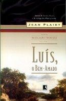 Capa do livro: Luís, O Bem-Amado