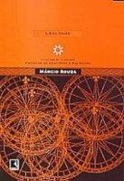 Capa do livro: Lealdade