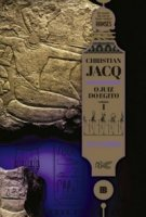 Capa do livro: Sob a Pirâmide