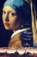 Capa do livro: Moça com Brinco de Pérola