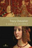 Capa do livro: A Dama e o Unicórnio