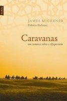 Capa do livro: Caravanas