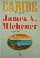 Capa do livro: Caribe