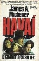 Capa do livro: Havaí