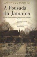 Capa do livro: A pousada da Jamaica
