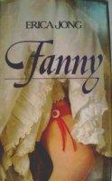 Capa do livro: Fanny