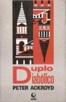 Capa do livro: Duplo Diabólico