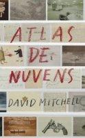 Capa do livro: Atlas de Nuvens