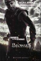 Capa do livro: Beowulf