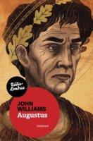 Capa do livro: Augustus