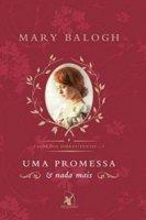 Capa do livro: Uma Promessa e Nada Mais