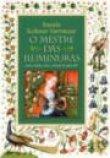 Capa do livro: O Mestre das Iluminuras