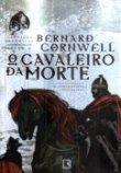 Capa do livro: O Cavaleiro da Morte