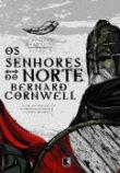 Capa do livro: Os Senhores do Norte