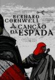 Capa do livro: A Canção da Espada