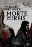 Capa do livro: Morte dos Reis