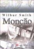 Capa do livro: Monção