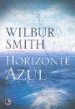 Capa do livro: Horizonte Azul