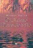 Capa do livro: O Último Deus do Nilo