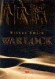Capa do livro: Warlock