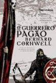 Capa do livro: O Guerreiro Pagão