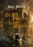 Capa do livro: Os Pilares da Terra (volume único)