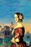 Capa do livro: O Lírio e a Quimera - Vol. 1