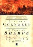 Capa do livro: O Tigre de Sharpe