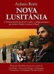 Capa do livro: Nova Lusitânia